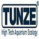 Distribuitor Tunze Brand Produse Acvaristica