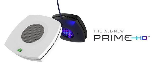 Aqua Ilumination Prime HD