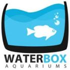Acvarii WaterBox