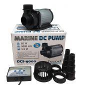 Pompa recirculare apa Jebao/Jecod DCS 9000