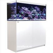 Acvariu Red Sea Reefer 350 Alb 275 Litri