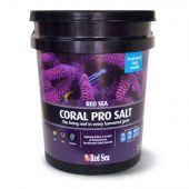 Sare marina Red Sea Coral Pro 22 kg pentru 660 litri