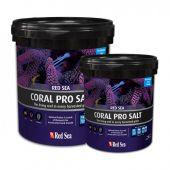 Sare Red Sea Coral Pro 7 kg pentru 210 litri