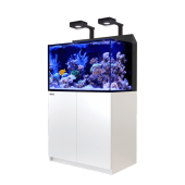 Red Sea MAX E 260 LED ( 2 x ReefLED 90 ) Alb