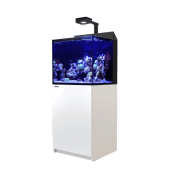 Red Sea MAX E 170 LED (1 x ReefLED 90 ) Alb