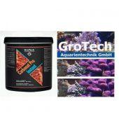 GroTech Carbon/Carbonat Instant Pro 1000g