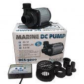 Pompa recirculare apa Jebao/Jecod DCS 5000