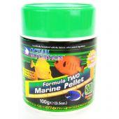 Ocean Nutrition Formula Two Pellet/Granule 100 g