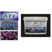 Sare ATI Coral Ocean Plus 22 kg (ATI Aquaristik)
