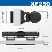Maxspect Gyre XF-250-60W / Pompa + Controller