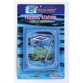 Feeding Station - Ocean Nutrition