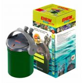 Filtru Extern EHEIM Ecco Pro 130