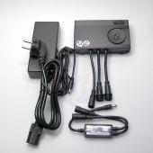 Maxspect Gyre XF-280-80W // controller (M-XFC280)