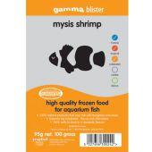 Hrana Congelata TMC Mysis Shrimp 95g