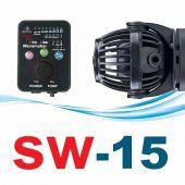 Pompa valuri Jebao SW 15