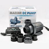Jebao DCP 10000 - Pompa recirculare apa