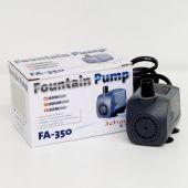 Pompa Recirculare Jebao / Jecod FA-350