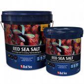 Sare marina Red Sea  7 kg pentru 210 litri