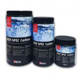 Red Sea REEF-SPEC Carbon 1000 ml (500 gr) - Carbune Activ