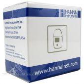 Reactanti Hanna Fosfat (HI 713-25) - 25 teste