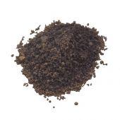RowaPhos 5000 ml