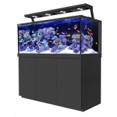Red Sea Max S-650 LED ( 4 x ReefLED 90 ) Negru