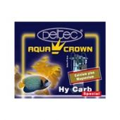 Reactor Medium, HY CARB Aqua Crown, 2,5 kg.