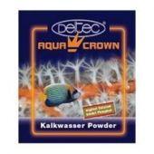 RowaKalk - Kalkwasser Powder D-D ca.