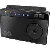Maxspect Gyre XF-250-60W / controller + Power Supply (M-XFC250)