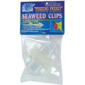 """Clip-ul Ocean Nutrition """"Feeding Frenzy"""" Sweed"""