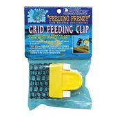 Clips plasa prindere hrana pesti Ocean Nutrition Grid Feeding Butterflys