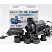 Pompa recirculare apa Jebao/Jecod DCP 6500