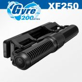 Maxspect Gyre XF-250-60W - additional Pump (M-XFP250)