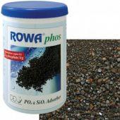rowaphos rowa phos 500ml