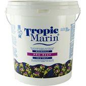 Sare Tropic Marin Pro Reef  25 Kg