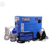 Senzor Nivel Osmolator A.T.O. TUNZE 3155 A.T.O. - Sistem de Completare Apa Evaporata