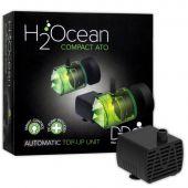 H2Ocean Compact Auto Top-Up A.T.O. - D-D