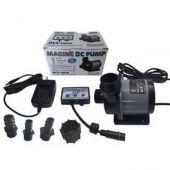 Pompa recirculare apa Jebao/Jecod DCS 1200