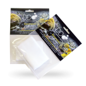2 Pack D-D Filter media bag for rowaphos and carbon