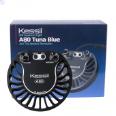 Lampa Kessil Led A80 Tuna Blue