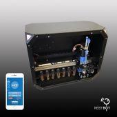 Reef Kinetics ReefBOT – chemical parameters testing device - Reef Bot