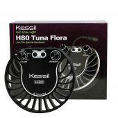 Kessil H380 Spectral Halo II LED Algae Grow Light