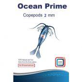 Copepods 2mm Ocean Prime