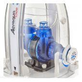 pump Maxspect Aeraqua Duo AD600 Protein Skimmer 400 - 1700L