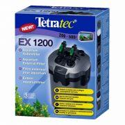 Tetratec Ex 1200 Filtru extern
