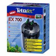 Tetratec Ex 700 Filtru extern