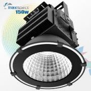 Lampa LED Maxspect Commerical Flood 150w
