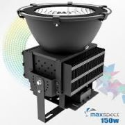 Lampa LED Maxspect Commerical Flood 300w