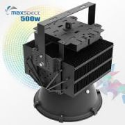 Lampa LED Maxspect Commerical Flood 500w