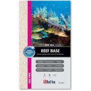 Nisip Red Sea Dry Reef Base-Pink  0.5- 1mm/10Kg